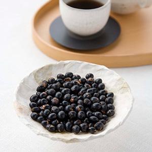お茶・黒豆茶 | 十勝甘納豆本舗